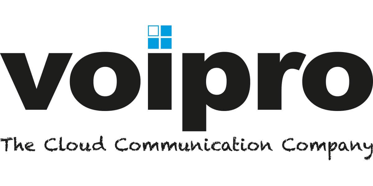Voipro_logo